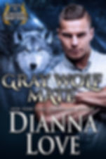gray-wolf-mate-league-of-gallize-shifter