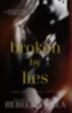 broken-by-lies_FEATURE.jpg