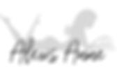 Alexis Anne_logo.png