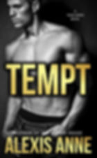 tempt-the-complete-collection_FEATURE.jp