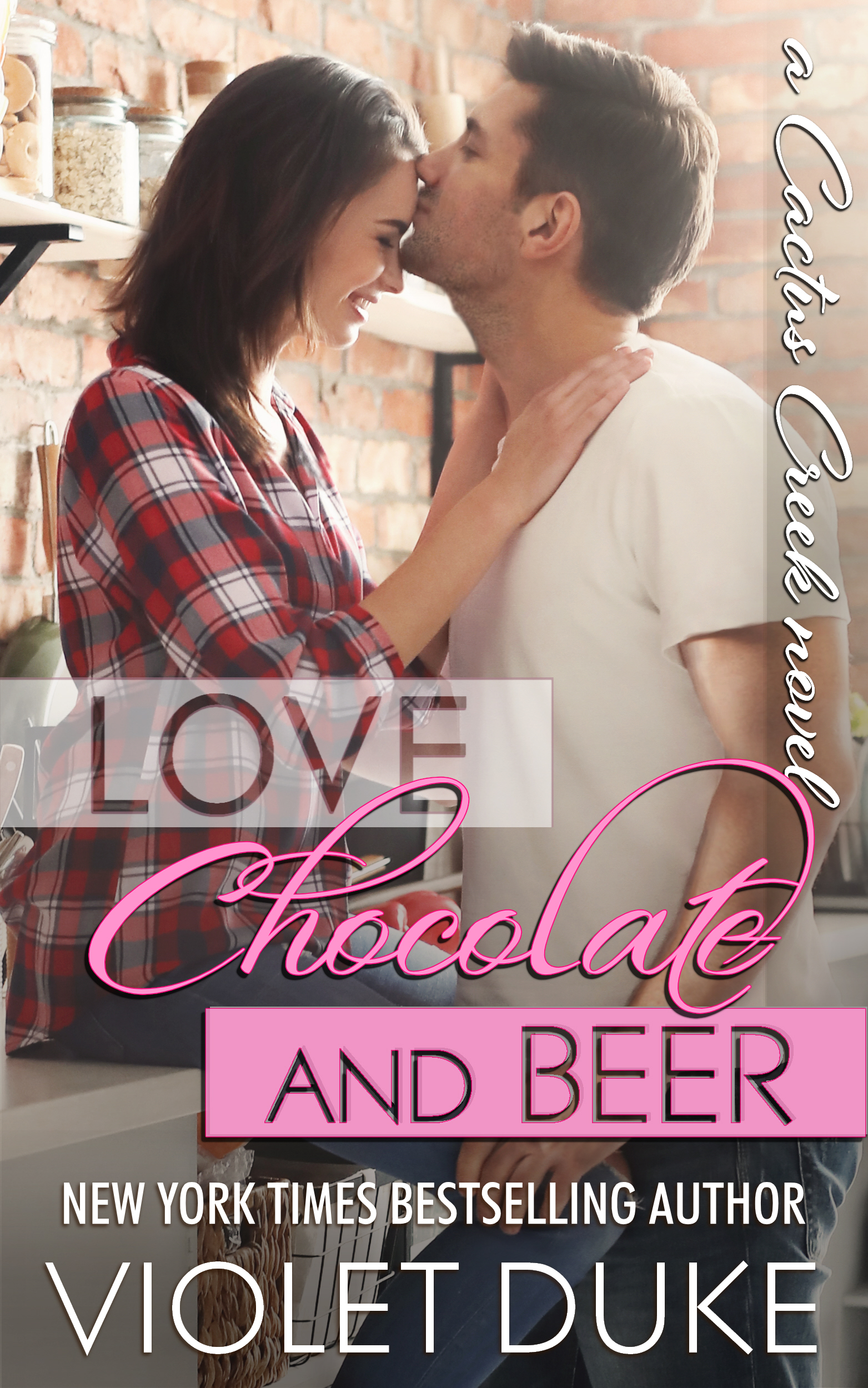 Violet Duke   New York Times & USA Today Bestselling Author