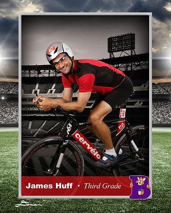 Huff, James.jpg