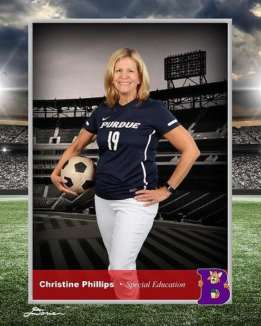 Phillips, Christine_edited.jpg