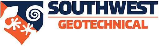 southwestgeo.png