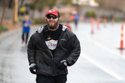 8th Annual Bonner Run