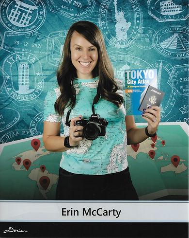 McCarty.jpg