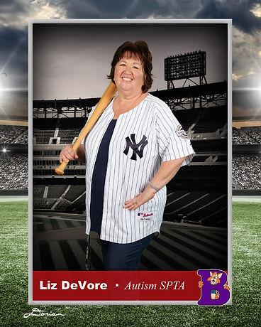 DeVore, Liz.jpg