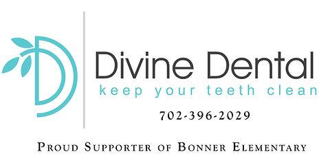 Divine Dental.jpg