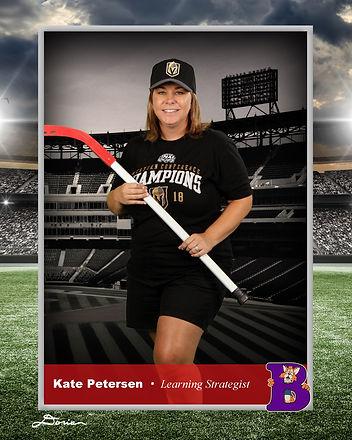 Petersen, Kate_edited.jpg