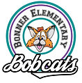 BonnerBobcats2016_Shirt.jpg