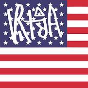 vritra america logo.jpg