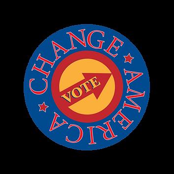 CHANGE AMERICA 3.png