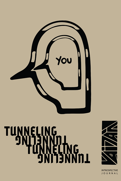 Tunneling