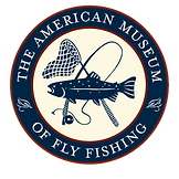 AMFF-logo-color-transparent.png