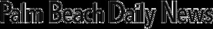 palmbeachdailynews_logo.png