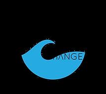 seachange(color)-01 (1).png