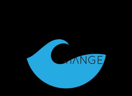 SEAchange - Join the Movement
