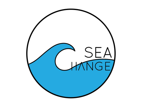 SEAchange - Join the Movement
