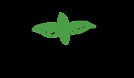 Osteria Poggio Logo (1).png