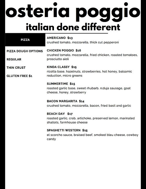 new menu2.jpg