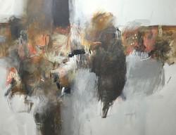 Untitled 16-2049