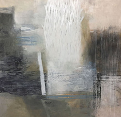 Untitled 198031