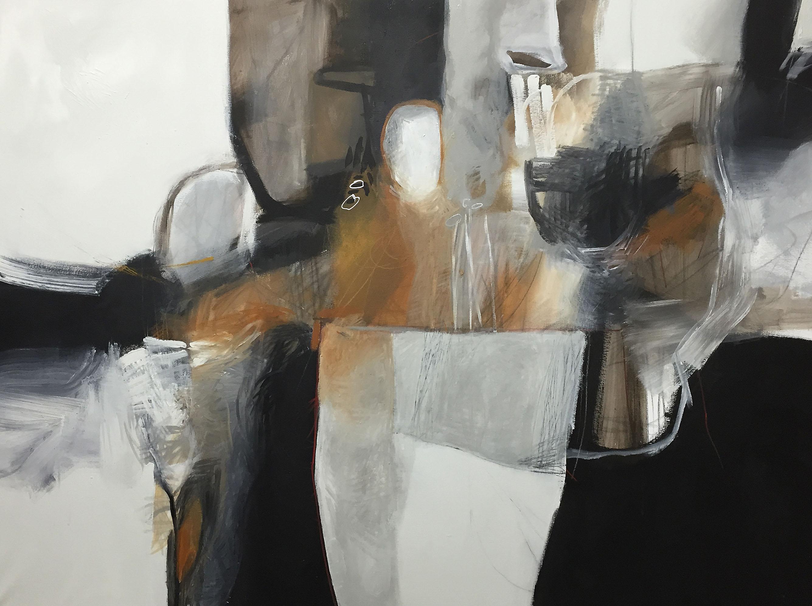 Untitled 15-0296