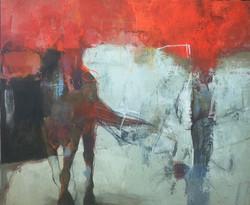 Untitled 165902