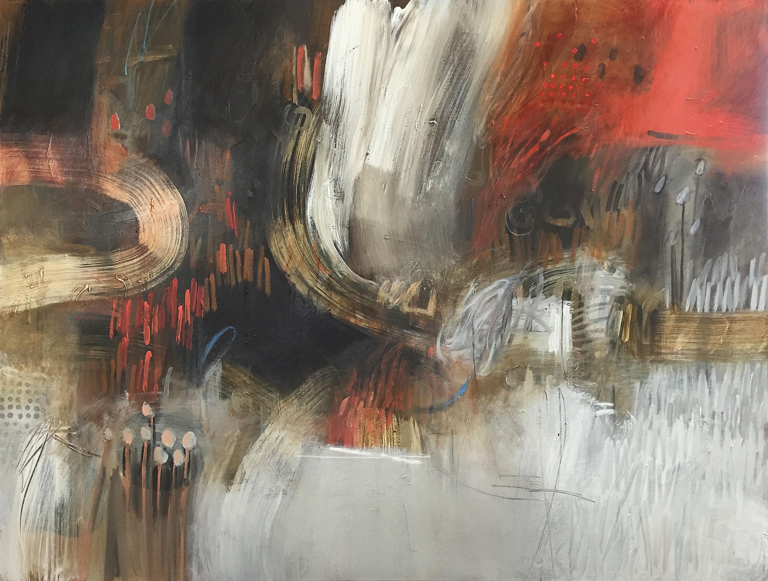 Untitled 16-2151