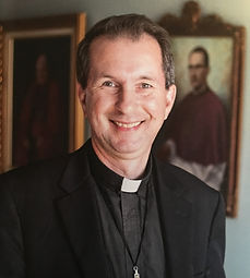 Fr. Lance W. Harlow photo_edited.jpg