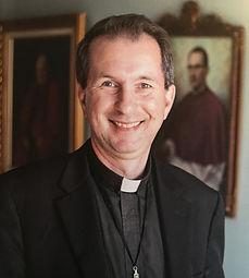 Fr. Lance W. Harlow photo_edited.jpg