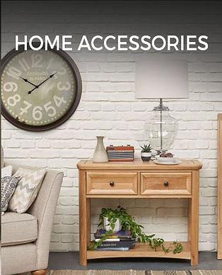 HOME-ACCESSORIES.jpg