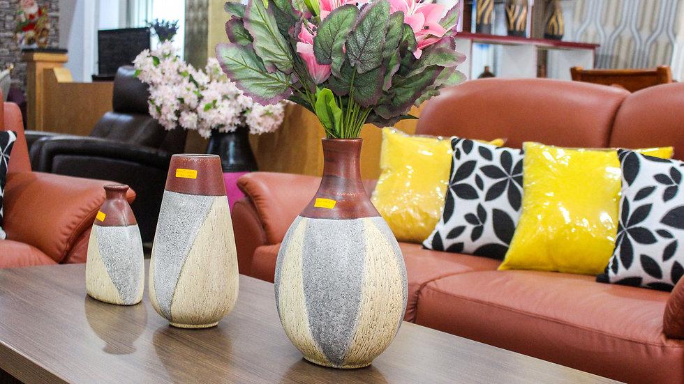 Bennette Table Vase