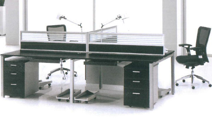 Work Station Series SDL-0233#