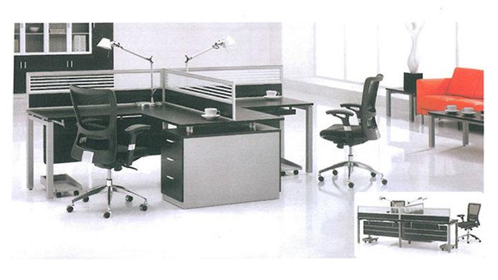 Work Station Series SDL-33-28#