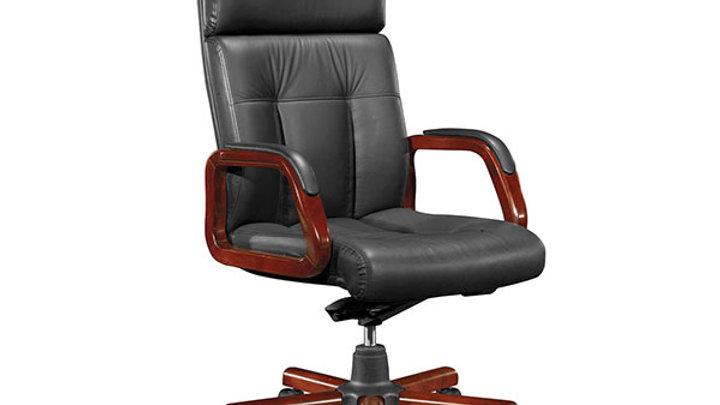 Executive Chair R61