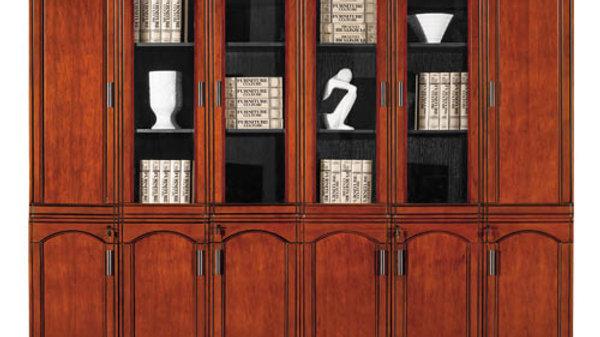 Cabinet N25-C