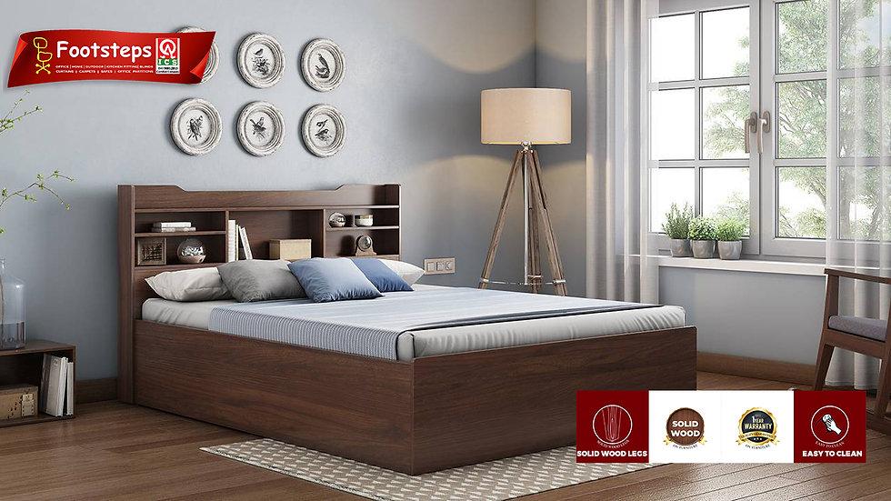 Sandon Display bed