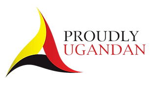 proudly-ugandan copy.png
