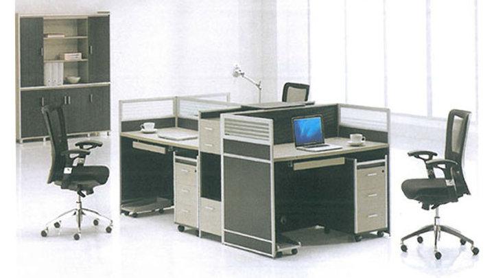 Work Station Series SDL-53-24#