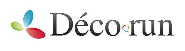 Logo-Decorun-80.jpg