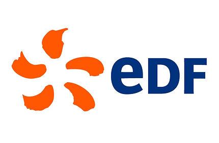 Logo-EDF-80.jpg