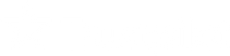 Trustpilot_brandmark_wht-RGB.png
