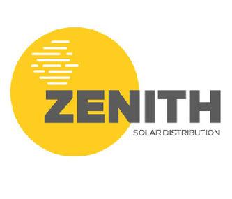 Zenith-80.jpg