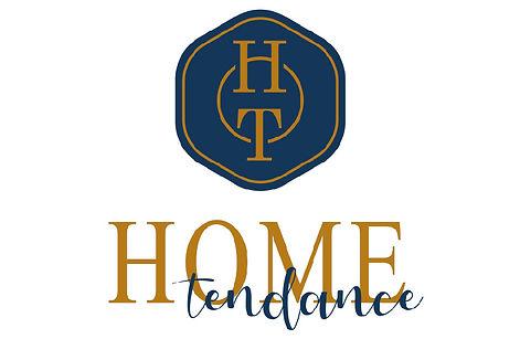 Logo-HomeTendance-80.jpg