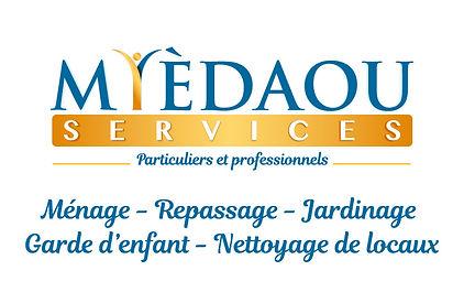 Logo-MIEDAOU-80.jpg
