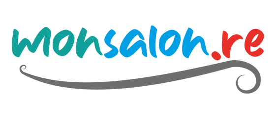 Monsalon.re-logo.png