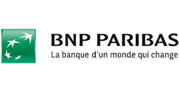 logo+phrase.png