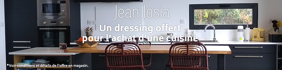 jeanjosia-banner.png