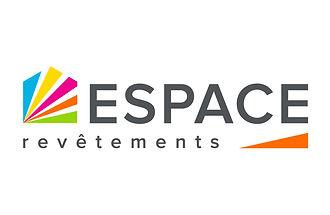 Logo-EspaceRevetement.jpg